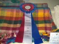 Grand-Champion-Weaving-2015