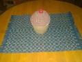 Step 10 The Centerpiece