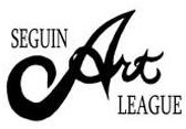Seguin Art League | Designs by Suzie